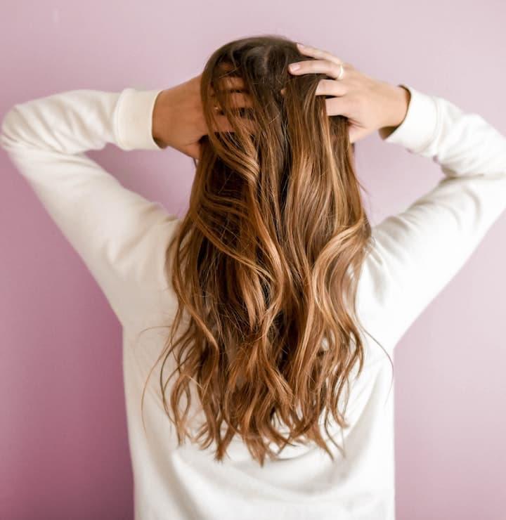 Karboksyterapia – zabieg na włosy